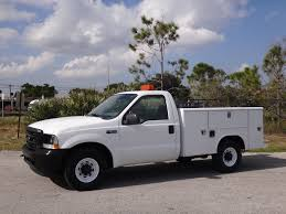 2004 Ford Super Duty F-250 Service Utility Truck Truck Regular Cab ... 2008 Ford F450 3200lb Autocrane Service Truck Big 2018 Ford F250 Toledo Oh 5003162563 Cmialucktradercom Auto Repair Dean Arbour Lincoln Serving West Auctions Auction 2005 F650 Item New Body For Sale In Corning Ca 54110 Dealer Bow Nh Used Cars Grappone Commercial Success Blog Fords Biggest Work Trucks Receive White 2019 Super Duty Srw Stk Hb19834 Ewald Vehicle Center Fleet Sales Fordcom Northside Inc Vehicles Portland Or 2011 Service Utility Truck For Sale 548182