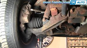 2000 Chevy Silverado Rear Suspension Diagram - Block And Schematic ...