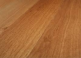 Prefinished Hardwood Flooring Pros And Cons by Oak Hardwood Flooring And Oak Hardwood Flooring Pros And Cons