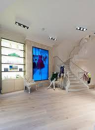 bureau designer interior designer architect the interior design bureau