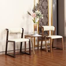 [Hot Item] Sturdy Wooden Legs Food Court Dining Metal Chair (SP-EC652) Piece Ding Set Light Chairs Red And Table Wicker Rooms Cream Upholstered Padded Kitchen With Amazoncom Solid Oak Room Of 2 Sturdy 7 Woodespresso Fniture What Is The Best Place To Buy Cheap But Sturdy Fniture Wooden Kids And Eertainment Chairs White Mcmola Case 50kitchen Side Better Homes Gardens Maddox Crossing Chair Brown Details About Of Wood Black Traditional Wing Back Ash Barley Velvet Fabric Parson Room Table 4 In Ch5 4wl Connahs Quay For