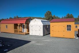 May Sale ! Get A Graceland Portable Bldg. Delivered For Just $99 ... Pine Board Batten Garages Rustic Horizon Structures 10 Best Country Roads Fences And Barns Images On Pinterest Old 4 Horse Barn Just Forum The Beauty Of Linda Straub Scene Through My Eyes Apple Trees May Sale Get A Graceland Portable Bldg Delivered For Just 99 Pretty Red Barn A Cultivated Nest Bypass Style Closet Doors Httpsourceablcom Home Ideas Homes With That Are Living Quarters Kits Project North Western Images Photos By Andy Porter 9jpg Ghost Sign Harvest 7 Pennsylvania More An Owl