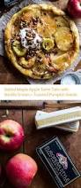 Toasting Pumpkin Seeds In Microwave by The 25 Best Toasted Pumpkin Seeds Ideas On Pinterest Cooking