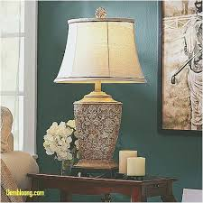 End Table With Attached Lamp by Small Table With Attached Lamp U2013 Monikakrampl Info