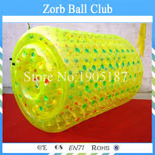 Inflatable Tubes For Toddlers by Free Shipping 2017 Sale Inflatable Waterhotwheels Inflatable