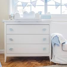 Baby Changer Dresser Australia by Baby Nursery Baby Nursery Hacks For Simple Bedroom Grey Metal