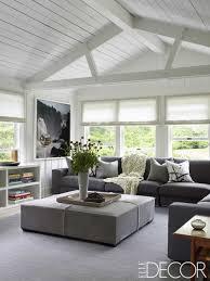 100 Modern Contemporary Design Ideas S Grey Trends Beautiful Simple