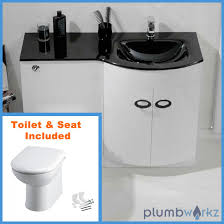 Ebay Bathroom Vanity Tops by Bathroom Bathroom Vanities On Ebay Cool Home Design Creative