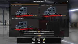 1.13/2.10] Volvo VNL 2018 Fix - Page 41 - SCS Software Big Rig Alarm Clock Best Selling Gifts Clothing Accsories Cdc Truck Your No1 Stop For All Amazoncom Worlds Driver Profession Gift Phone Case Bruder Mb Sprinter Municipal Vehicle Driver And Accsories Buy Pan Am Driving School 48 Luxury Resume Pics Pet Kw Door Handle Cover Covers Semi For Long Road Trip Car Navigation Killerbody Sct Monster Bodies Rc Cars Parts Seats In Minimizer Meca Chrome At Fl 595 Launches Blog Headsbluetooth Headset With Microphone12hrs Mega Accessory Pack Feat Star Wars Dlc Ets 2 Euro Simulator