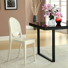 Ghost Chair Ikea Malaysia by Dining Rooms Chic Chairs Furniture Dining Chairs Ikea Furniture