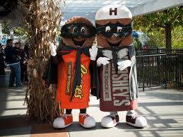 Halloween Express Cedar Rapids 2015 by Amusement Parks Go Haunted For Halloween Haunted Travel