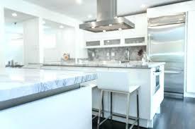 porte de meuble de cuisine sur mesure porte meuble cuisine sur mesure portes porte pour meuble de