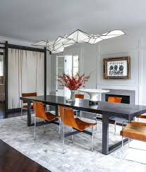 Best Lighting For Dining Room Light Fixtures Ideas Lowes Brushed Nickel