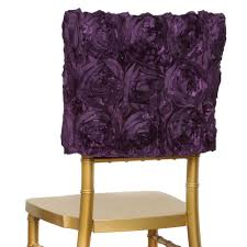 Details About Eggplant Purple CHAIR COVER SQUARE TOP CAP Party Wedding  Ceremony Reception SALE Happy Crochet Chair Covers Tejido Crochet Black Patio Packmaxco Details About Ivory Chair Cover Square Top Cap Party Wedding Reception Decorations Prom Sale Classic Accsories Balcony Terrace Square Table And Cover Durable Waterproof Pittsburgh Chair Covers Covers And More Buy Sure Fit Recliner Wing Slipcovers Online At Pdx Pursuit Square Top Red Polyester Cover Duck Essential 76 In Patio Table Set White Fitted Spandex Banquet Coversquare Coverchair Product On Alibacom