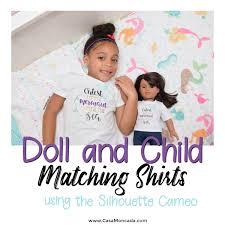 Hayfield Bonus Dk Doll Clothes Pattern 2483 Hobbycraft
