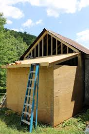 Climbing Barn: Framing And Finishing The Expansion | Ridgeside Roof Awesome Roof Framing Pole Barn Gambrel Truss With A Kids Caprines Quilts Styles For Timber Frames And Post Beam Barns Cstruction Part 2 Useful Elks Hybrid Design The Yard Great Country Frame Build 3 Placement Timelapse Oldfashioned Pt 4 The Farm Hands Climbing Fishing Expansion Rgeside Quick Framer Universal Storage Shed Kit Midwest Custom Listed In