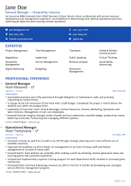 Job Titles [2019] - Examples For Your Resume & Job Search Resume Inspirational Profile Title For Fresher Sales Associate Examples Created By Pros With A Headline Example And Writing Tips Listing Job Titles On Rumes Title Of Resume Lamajasonkellyphotoco 20 Best Worst Fonts To Use Your Learn Customer Service Free Letter Capitalization Rules Guidelines How Add Branding Statement Your Write 2019 Beginners Guide Novorsum
