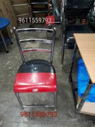 PREMIUM Brand New Chairs Factory Price In Bangalore