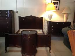Coffee Table Furniture Craigslist Indianapolis By Owner Amish