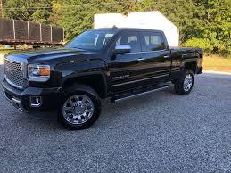 100 Used 2500 Trucks GKF Sales LLC Jackson TN 7315135292 Cars