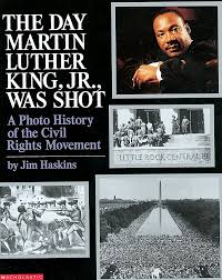 Ruby Bridges And The Civil Rights Movement Slide Show Teaching Guide Grades 3 8