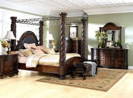 Raymour And Flanigan Furniture Dressers by Raymour And Flanigan Bedroom Sets Full Size Of Bedroom