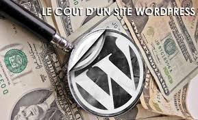 combien coûte un site chiffrez le en ligne