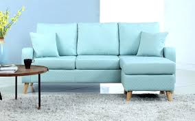 Buchannan Microfiber Sofa Set by Articles With Large Chaise Lounge Chair Tag Marvelous Large
