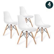 esszimmerstühle nordisches design wohnzimmerstuhl stühle