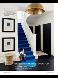 100 House And Home Magazines Slice Of Life From Magazine March 2019 Read