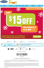 $15 Off $50 At Old Navy Coupon Via The Coupons App | The ... Help Tops Online Home Page Mass Coupon Submitter Affplaybook Review Discount Code September2019 Vidrepurposer 5 Off Promo Deal Reability Study Which Is The Best Site Get Honey Microsoft Store How To Distribute Ecommerce Coupons With Capture Bars Petbox January 2019 Subscription 50 Bluehost 63 Off My Special Secret Tip Lyft Your First Ride Free Jeremy8096 Tutorial Create A Codes Promotion 100 Airbnb Coupon Code Use Tips September