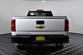 New 2018 Chevrolet Silverado 1500 Work Truck 4WD Truck Regular Cab ... Gus Machado Ford Of Kendall Dealership Fl Industrywide Trucker Shortage Comes At A Cost For Companies Honda Fairbanks New Used Car In Welcome To The West Toyota Body Shop Miami Serving Sold Truck Guide Too Many Trucks State Used Truck Market Certified Suv Official Blog Lafargeholcim Acquires Group Uk Lafargeholcimcom Full Florida Lettuce Was Hiding 1 Million 2019 Chevrolet Colorado 4wd Z71 Nampa D190253 Cars Sale