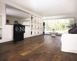 Kensington Manor Laminate Flooring Imperial Teak by Rustic Oak Laminate Floor For The Home Pinterest Oak