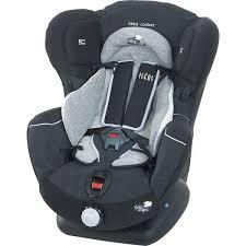 siège auto bébé confort iseos tt reducteur pour siege auto iseos safe side achat vente siège