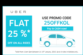 Uber ◦ Coupon Codes ◦ February 12222 Ubereats Promo Code Use This Special Eatsfcgad 10 Uber Promo Code Malaysia Roberts Hawaii Tours Coupon Uber Eats Codes Offers Coupons 70 Off Nov 1718 Eats How To Order On Eats Apply Schedule Expired Ubereats 16 One Order With Best Ubereats Off Any Free Food From Add Youtube First Time Doordash Betting Codes Australia New For Existing Users December 2018 The Ultimate Guide Are Giving Away Coupons That Expired In January