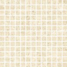 goldstone mosaico gold leather 30x30cm floor tiles