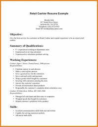 Resume Objective For Retail Teller Sample And Example Objectives Examples Sensational Job Sales Assistant 1920