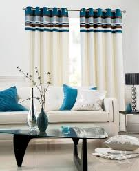 Brown And Teal Living Room Designs by Living Turquoise And Brown Living Room Decorating Ideas Brown