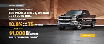 Chevrolet Of Wooster | Serving Orrville, Loudonville & Millersburg ...