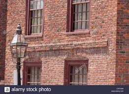 Gas Light Mantles Canada by Gas Street Lamp Stock Photos U0026 Gas Street Lamp Stock Images Alamy