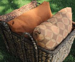 Christy Sports Patio Furniture Lakewood Co by Outdoor Furniture Cushions Patio Cushions Christy Sports Patio