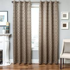 120 170 Inch Curtain Rod Target by Surprising Curtain Rods 120 Inches U2013 Burbankinnandsuites Com