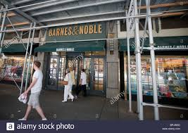 Barnes & Noble Bookstore In On Fifth Avenue In Midtown In New York ... Nyc Free Wifi Spots Bryant Park Barnes Noble And More Booksellers Midtown Mhattan And Bookstore Stock Photos Toys May Be Nobles Last Chance At Survival Times Jeremiahs Vanishing New York Flagship Fresh Meadows Will Close The End Of December Beloved Quirky 5th Ave Store Has Closed For Good Queens To Lose Its Locations Year Chapter 2 Book Stores Books City Google Amp Team Up Against Amazon Time Gets Cditional Acquisition Offer La