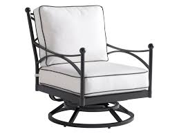 Tommy Bahama Outdoor Living Pavlova Aluminum Swivel Lounge Chair ... Platner Lounge Chair Repro Shop Tribecca Home Decor Bubble Print Free Shipping Fniture Mid Century Modern Arm Chairs Baxton Studio Ramon Great Deal Fniture Roseville Blue Floral Accent Baker Living Room Neue 610436 882 Glen And A Half It Autocad Block Youtube Pvc Outdoor Chaise White Amazoncom Armed Upholstered For Occasional Yellow Armchair Decorative Funky Sothebys Home Designer John Himmel Arts Create A Comfortable Atmosphere Outside The With Eames Table Nightstand Country Style