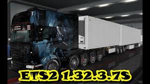 100 Euro Truck Simulator 3 EURO TRUCK SIMULATOR 2 127S 61 DLC S 2
