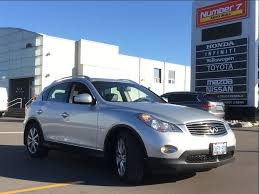 2014 Infiniti QX50 For Sale At Alta Infiniti Woodbridge! Amazing ... Japanese Car Auction Find 2010 Infiniti Fx35 For Sale 2018 Qx80 4wd Review Going Mainstream 2014 Qx60 Information And Photos Zombiedrive Finiti Overview Cargurus Photos Specs News Radka Cars Blog Hybrid Luxury Crossover At Ny Auto Show Ratings Prices The Q50 Eau Rouge Concept Previews A 500 Hp Sedan Automobile 2013 Qx56 Preview Nadaguides Unexpectedly Chaing All Model Names To Q Qx Wvideo Autoblog Design Singapore