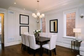 A Good Quality Dining Table Can Be Expensive Learn To Protect Your Investment IStock