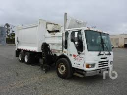 American Lafrance Garbage Trucks For Sale ▷ Used Trucks On ... Mini Garbage Trucks For Sale Suppliers View Royal Recycling Disposal Refuse Trucks For Sale In Ca Installation Pating Parris Truck Salesparris Amazoncom Bruder Toys Man Side Loading Orange Used 2011 Mack Mru Front Load Rantoul Sales 2012freightlinergarbage Trucksforsalerear Loadertw1160285rl Man Tga Green Rear Jadrem Fast Lane Light Sound R Us Australia 2017hinogarbage Loadertw1170010rl