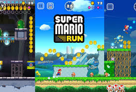 Why Nintendo's $10 'Super Mario Run' Price Point Was A Mistake Mario Candy Machine Gamifies Halloween Hackaday Super Bros All Star Mobile Eertainment Video Game Truck Kart 7 Nintendo 3ds 0454961747 Walmartcom Half Shell Thanos Car Know Your Meme Odyssey Switch List Auburn Alabama And Columbus Ga Galaxyfest On Twitter Tournament Is This A Joke Spintires Mudrunner General Discussions South America Map V10 By Mario For Ats American Simulator Ds Play Online Amazoncom Melissa Doug Magnetic Fishing Tow Games Bundle