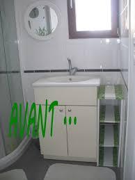 deco fait soi meme idee deco salle de bain a faire soi meme